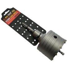 82mm Core Drill -  drill core 82mm sds 80mm bit