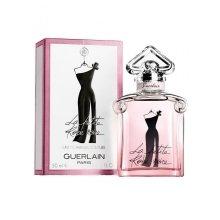 Guerlain La Petite Robe Noire Eau de Parfum Spray 50ml