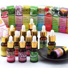 Dropper Essential Oil Indoor Fragrance