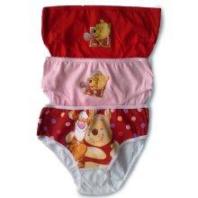 Winnie the Pooh Pants