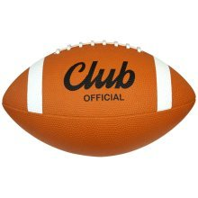 Official Midwest Club American Football -  midwest club american football official