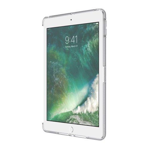 "TECH21 Impact Clear iPad 9.7"" Case - Clear"
