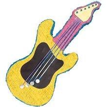 PINATA conv: Guitar - Favors P14880