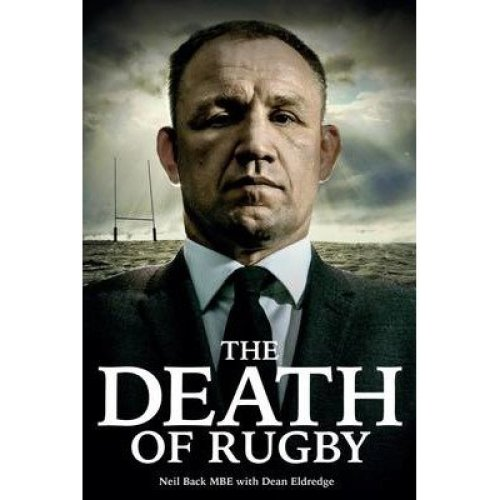 The Death of Rugby