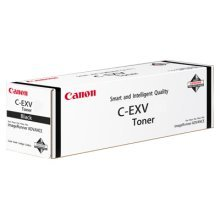 Canon C-exv 47 19000pages Black
