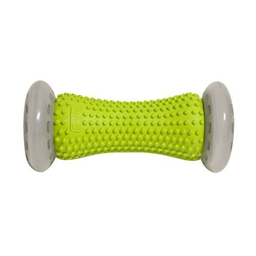 Foot and Hand Recovery Massage Roller by GoFit