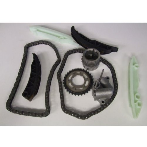 Bmw 3 Series 318d/320d/330d E46 2001-2006 Timing Chain Kit