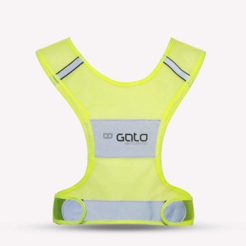 Gato X-Safer Sport Vest