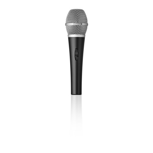 beyerdynamic TG V35 s Supercardioid Dynamic Microphone with On/Off Switch