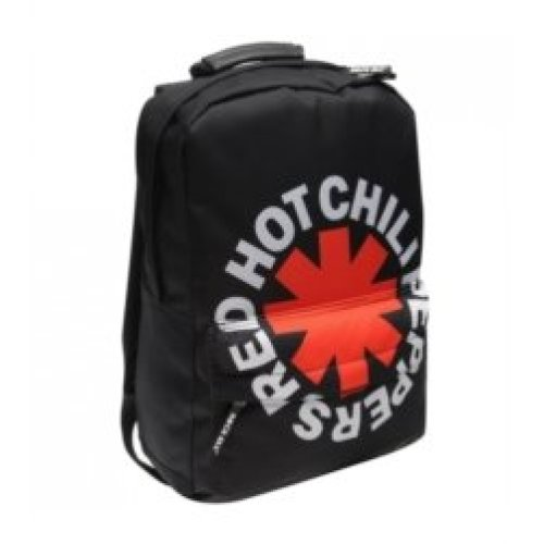 RED HOT CHILI PEPPERS - Asterix (Classic Rucksack)