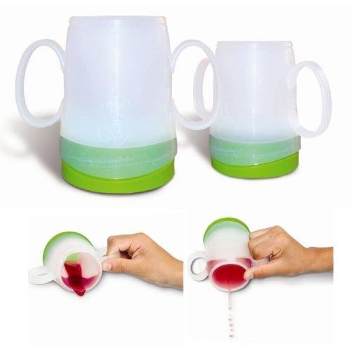 Tip n Sip Cup