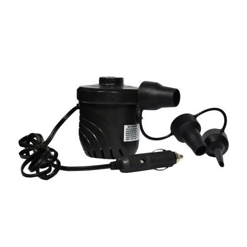 RAVE Sports High Pressure Electric Pump