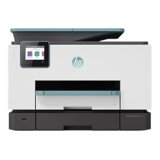HP 3UL05B#BHC Officejet Pro 9025 All-In-One Multifunction Printer Colour In 3UL05B#BHC