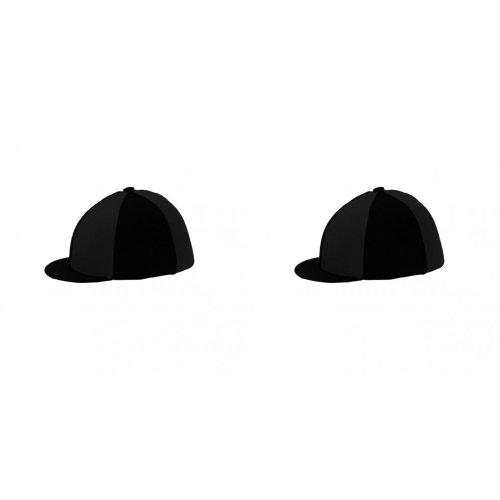 Hy Lycra Silks Hat Cover