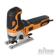 Triton Jigsaw 750W