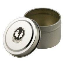 Cinema Secrets Professional Brush Cleaner, 2 oz aluminum tin for deep cleaning