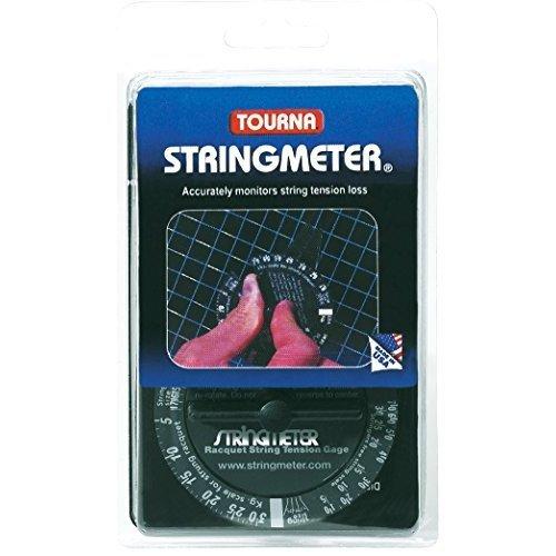 Tourna String Meter