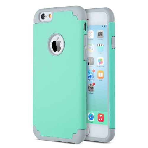 shockproof iphone 6 case