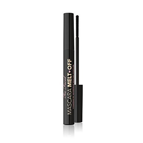 ad76561aea1 TOO FACED Mascara Melted Off Created by 287s on OnBuy