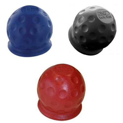 AL-KO Rubber Soft-Ball Towball Cover