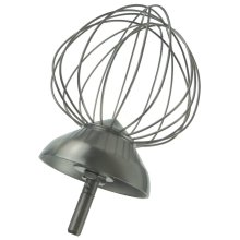 Kenwood Chef KM336 9 Wire Balloon Whisk