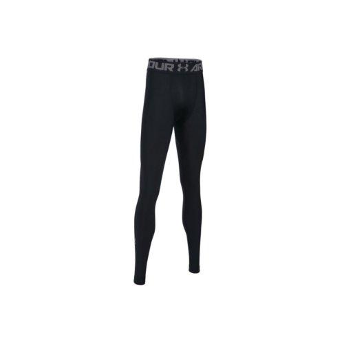 Under Armour Armour 2.0 Legging 1289577-001 Mens Black leggings