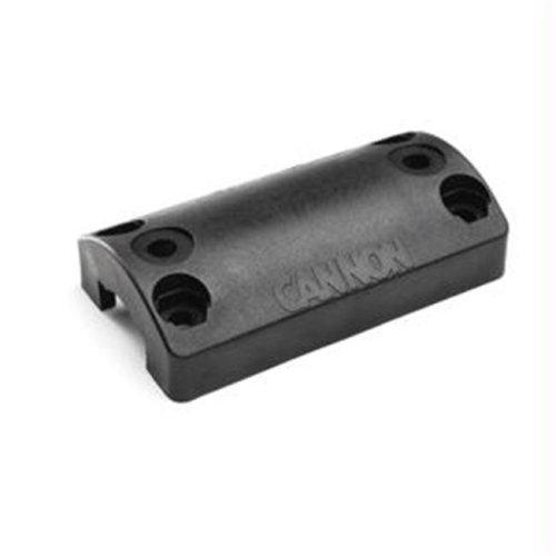 Rail Mount Adapter F/  Rod Holder