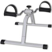 Cardio Mini Cycle Exercise Bike