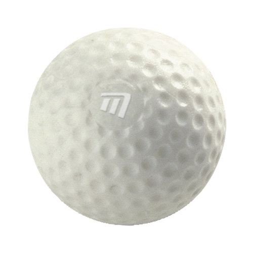 Masters Golf 30% Distance Golf Balls pack 6