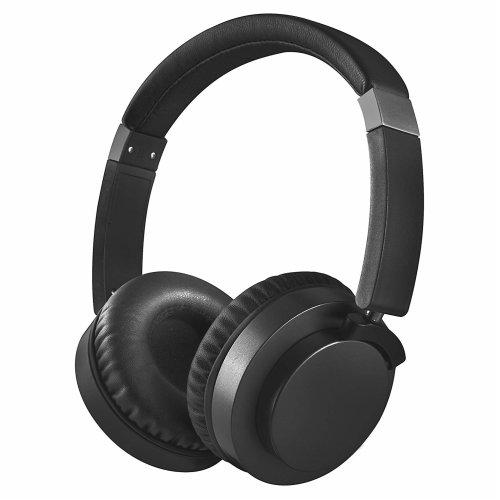 Akai Over-Ear Noise Cancelling Headphones