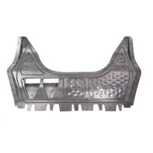 Seat Altea Hatchback  2009-2015 Engine Undershield Front Section (Petrol 1.6 & 2.0 Models)