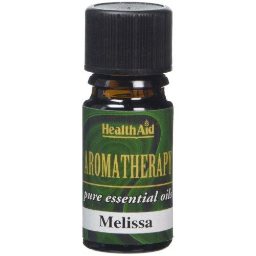 HealthAid Melissa Blend Oil, 5ml