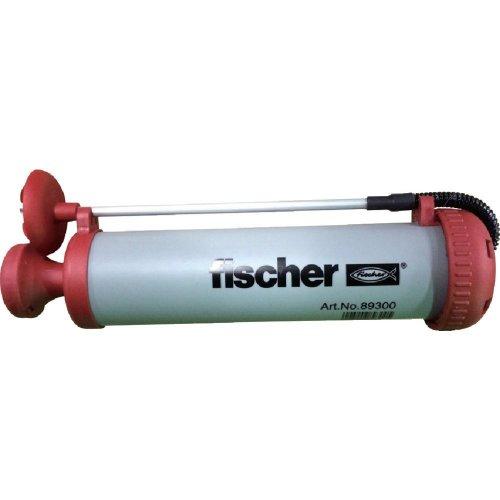 Fischer Ausbläser ABG Large 89300.0
