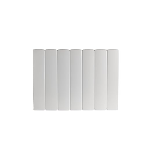 Creda Contour CEP150E 1500W Panel Heater 741mm