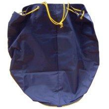 40l Standard Aquaroll Bag