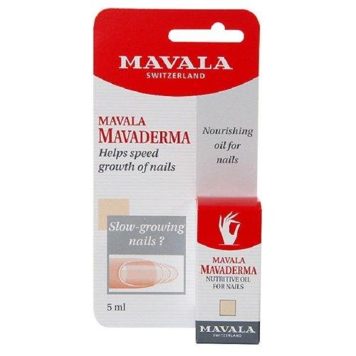 Mavala Mavaderma Nutritive Oil 5ml