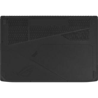 "Rog Strix Hero Edition G731GV-EV025T 43.9 Cm 17.3"" Gaming Notebook Core I7 G731GV-EV025T"