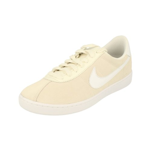 8f308c48b42 Nike Bruin Mens Trainers 845056 Sneakers Shoes on OnBuy