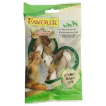 Favour Chewy Braid 3 Pack