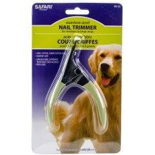 Safari Guillotine Dog Nail Trimmer-Large