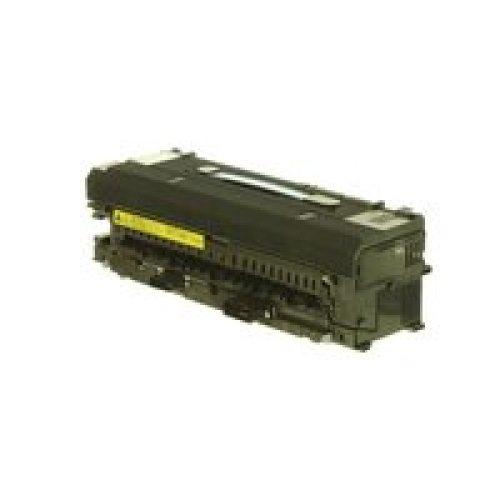 HP Inc. RP000369004 FUSER HP 220V L/J RP000369004