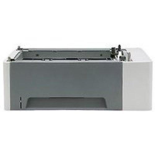 HP Inc. Q7817A-RFB LaserJet 500 Sheet Tray Q7817A-RFB