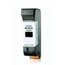 Hp C8842a Black Ink Cartridge