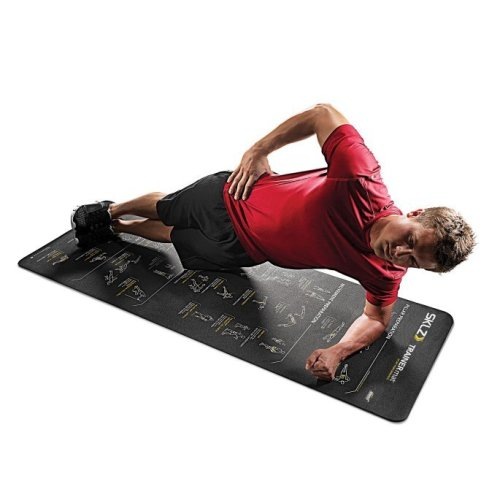 Sklz Trainer Fitness Mat