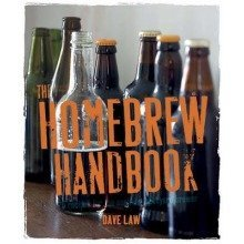 The Homebrew Handbook