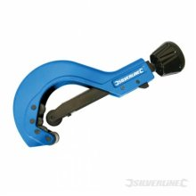 6 - 64mm Quick Release Tube Cutter