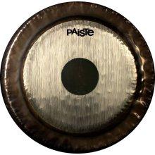 "Paiste 32"" SG Symphonic Gong"
