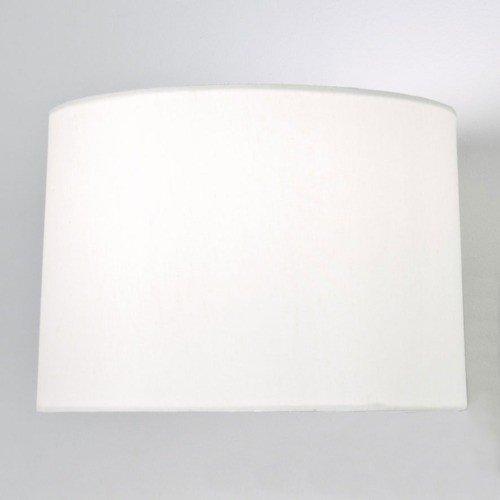 Azumi/Momo Tapered Round White Shade - Astro Lighting 4020