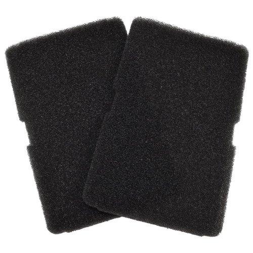Arcelik Tumble Dryer Evaporator Filter Sponge 2964840100 Pack Of 2