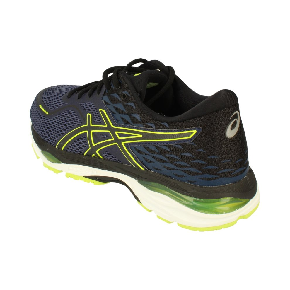 079c83a051d3 ... Asics Gel-Cumulus 19 Mens Running Trainers T7B3N Sneakers Shoes - 1 ...